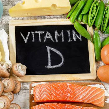 35 Science-Backed Benefits of Vitamin D