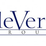 deVere Group Financial Thailand