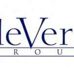 deVere Group Financial Thailand
