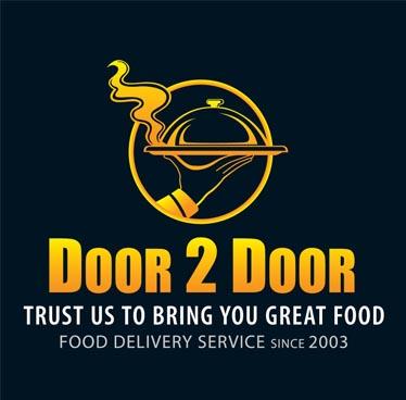 door home main