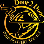 Door2Door Home Delivery