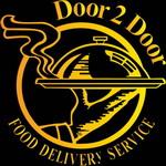 Door2Door Home Delivery
