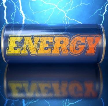 energy main