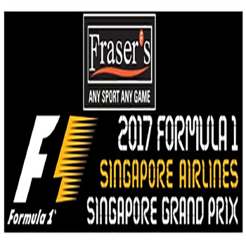 f1-singapore-highlight