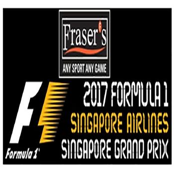f1-singapore-highlight