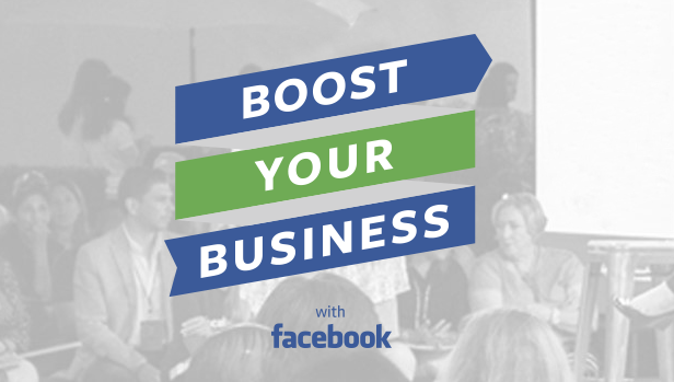 facebook-small-business