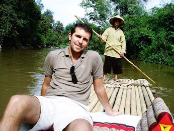 feelvo-experiences-thailand