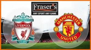 football-liverpool-v-man-united-highlight_1