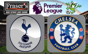 football-spurs-v-chelsea-website