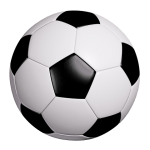 footy-150x150.png