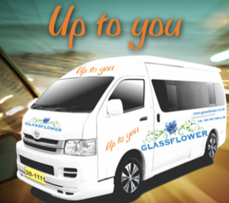 VIP Mini Bus Hire – First Class Driver Safety Record