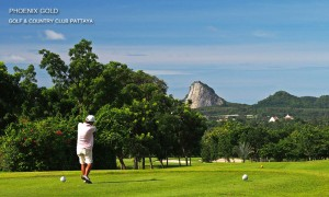 golf 16