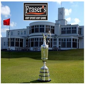 golf-royal-birkdale-highlight