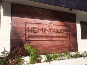 hemmingways2