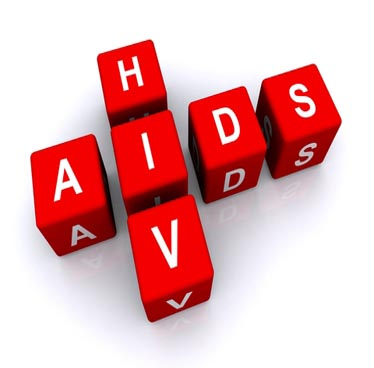HIV/AIDS – Thailand has made great progress but social stigma and ignorance remain a worry