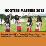 hootersmasters_small