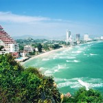 Is Hua Hin the Best Retirement Location in Thailand? by The Pattaya Sleuth