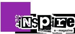 inspire-bangkok