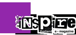 inspire-pattaya1