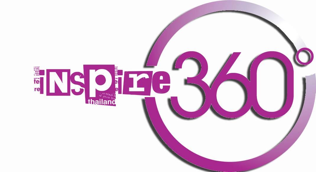 inspire360
