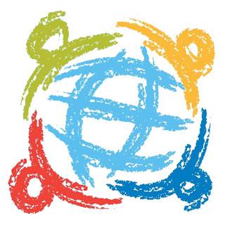 internationaldayise