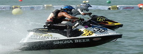 inspire pattaya jet ski world cup grand prix 2013 4th till 8th december. Black Bedroom Furniture Sets. Home Design Ideas