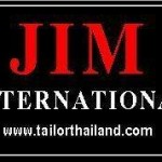 Jim International and JSJ designer's style
