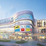 Why Build a Terminal 21 in Pattaya? by The Pattaya Sleuth