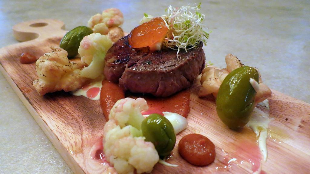 kandy-beef