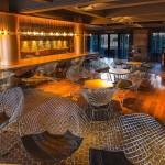 Kandy Bar & Restaurant