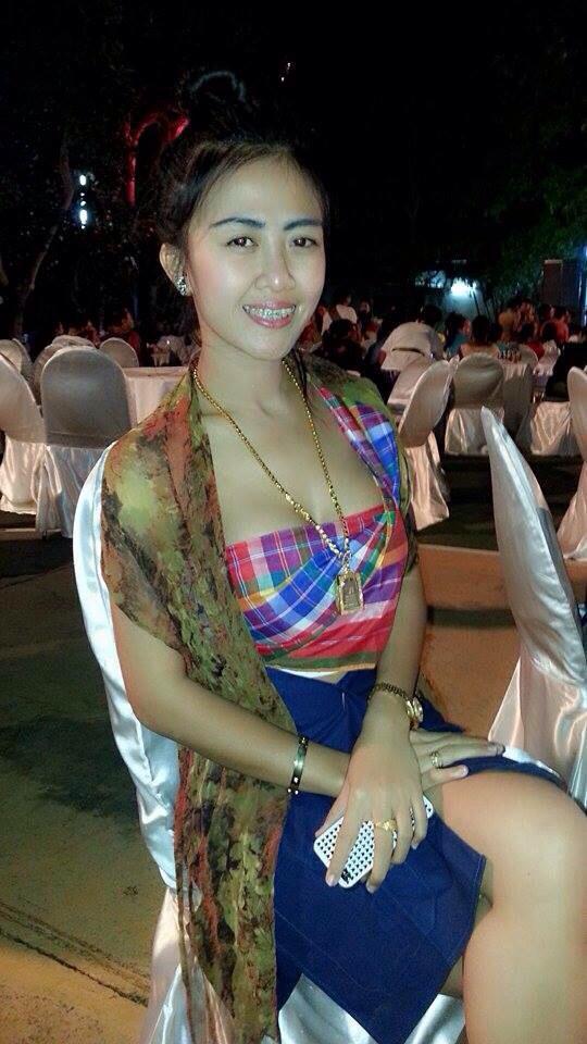Girl Year Pattaya: Pattaya Girl Of The Month