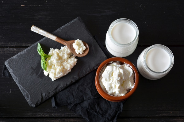 kefir-milk-yogurt