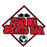 Khao Noi Sports Bar