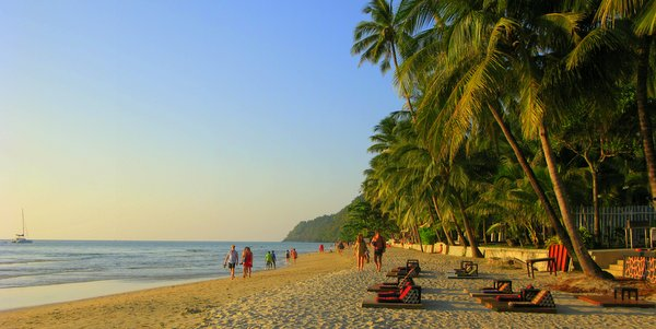 koh-chang-guide-3