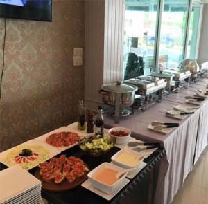 laong buffet