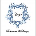 litayarestaurant