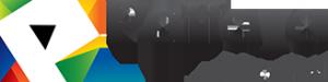 logo-pattaya-channel