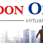 London Office Asia
