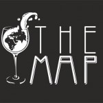The MAP Cafe'-Lounge