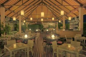 mari-jari-restaurant