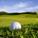 Masters Golf comes to Thailand