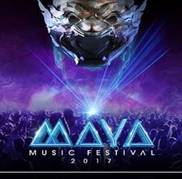 maya main new