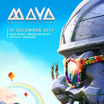 maya_small