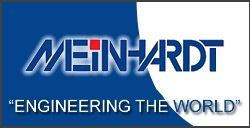 Meinhardt - Engineering The World