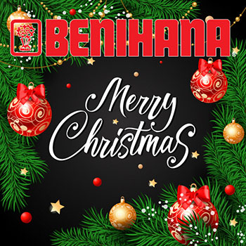 Orthodox Christmas 2019.Orthodox Christmas Night Party At Benihana Terrace Bar
