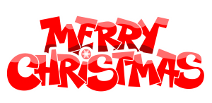 merry-christmas-text-png-15