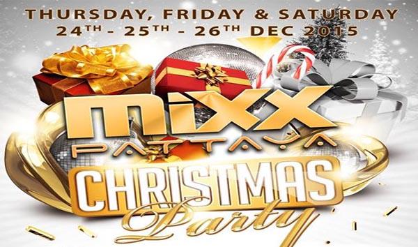 mixx-new.jpg