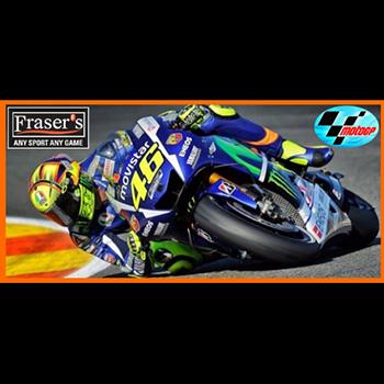 motogp-website-highlight-new