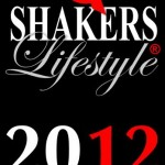 movers and shakers charity networking event - april 2012