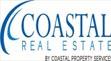 Coastal Real Estate Pattaya Property